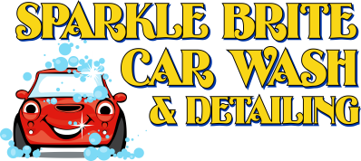 Sparkle Brite Car Wash